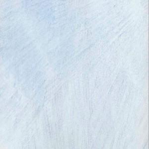 Resina Elekta Polikroma con venature scure sull'azzurro