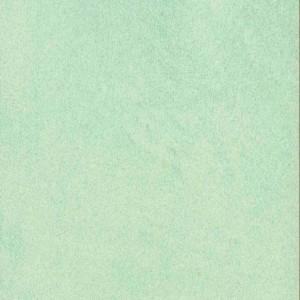 resina Lumina sulla tonalità del verde