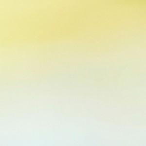 Redoxy Design giallo