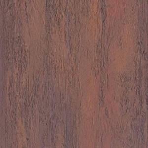 Redoxy Design rosso