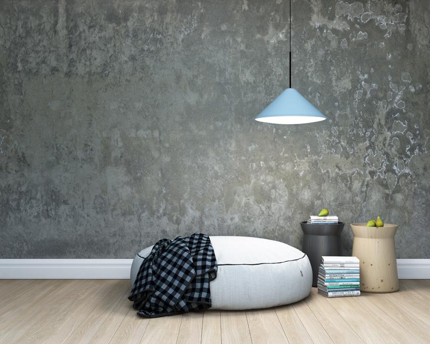 Ristrutturare i pavimenti senza rimuovere piastrelle elekta linea