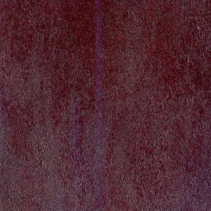 resina Lumina sulla tonalità del bordeax