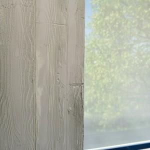 resina effeto cemento