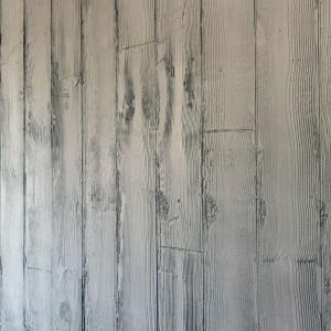 resina effetto cemento