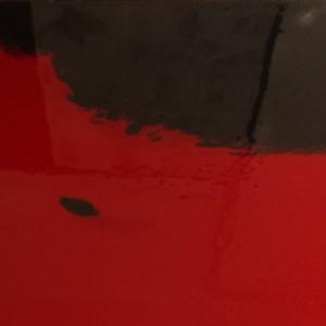 Resina con pigmenti ed additivi speciali per realizzazioni personalizzate