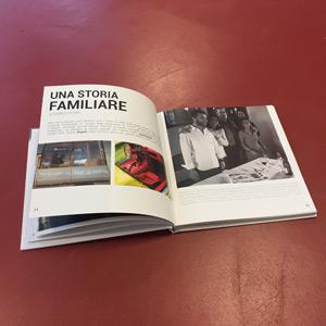 libro_pastellone_shop1