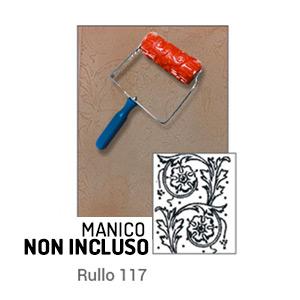 rullo117