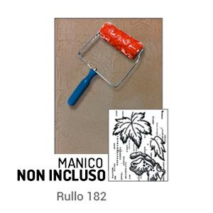 rullo182