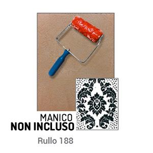 rullo188