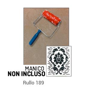 rullo189
