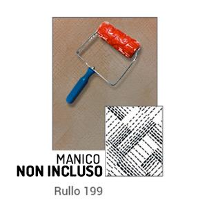 rullo199
