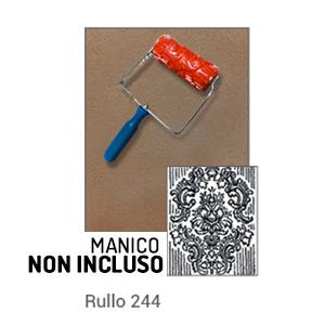 rullo244