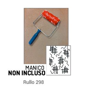 rullo298