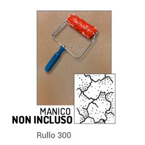 rullo300