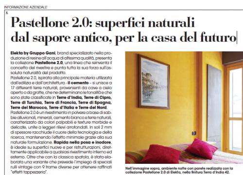 pastellone2.0