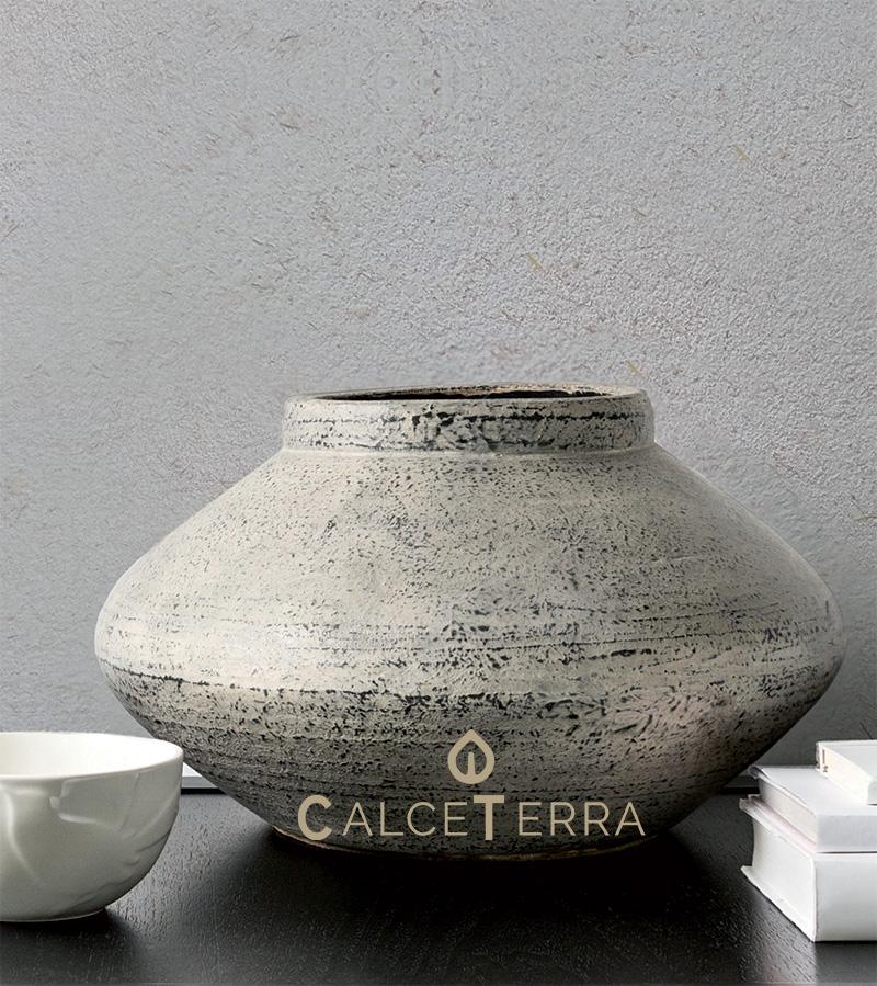 Novità Calceterra