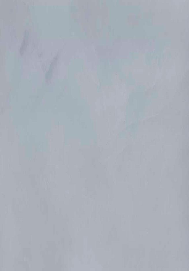 Resina Tinta Unika grigio