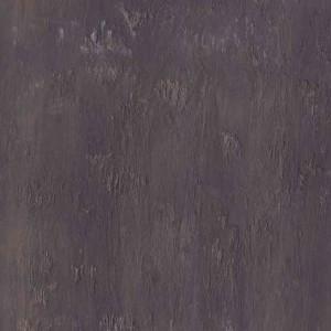 Redoxy Design grigio