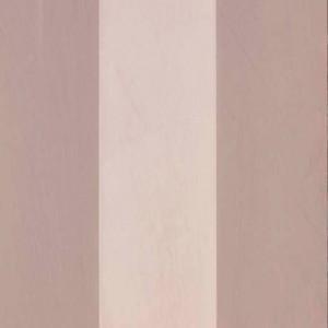 resina posata ad ampie righe verticali