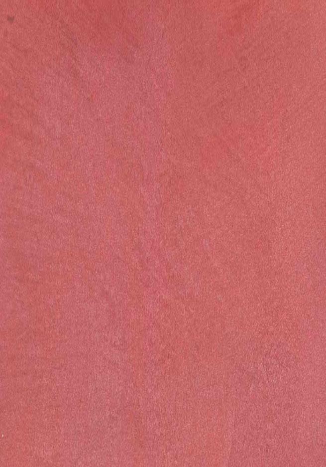 resina Metallika rossa