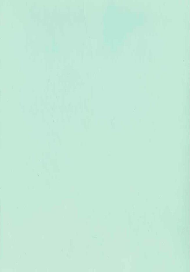 Resina Tinta Unika verde