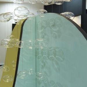 showroom resine Elekta