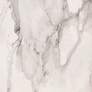 resina effetto marmo