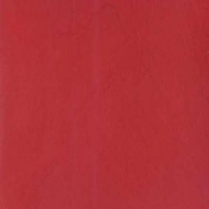 Resina Tinta Unika rosso