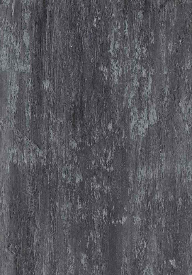Redoxy Design blu-grigio