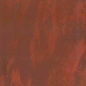 Resina Oxyda toni rossastri