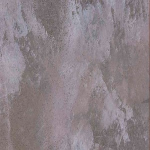 Resina Oxyda toni grigi e bianchi