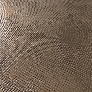 micrometallo-alluminio