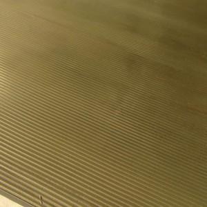 micrometallo-ottone